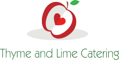 Thyme & Lime Catering